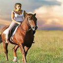 6 sports à faire au Kirghizistan
