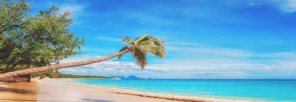 Quelle île du trapèze des Mascareignes choisir pour vos prochaines vacances ?