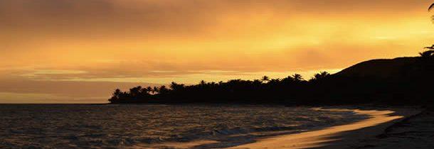Quelles activités faire à Petit-Bourg en Guadeloupe ?
