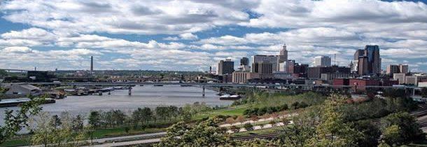 Séjour aux États-Unis dans le Minnesota : 3 lieux touristiques à découvrir