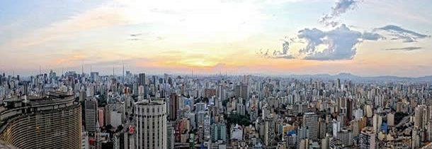 Escapade au Brésil : que faire dans la ville de São Paulo ?