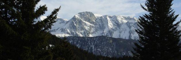 Séjour au ski en famille à Chamrousse : quel hébergement choisir ?