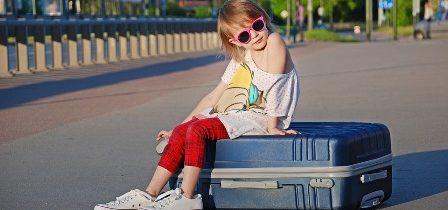 3 conseils utiles à suivre pour réussir ses vacances en famille