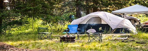 Séjour camping au Royaume-Uni : les conseils pour le réussir