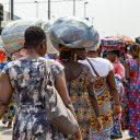 Quand partir en vacances en Côte d'Ivoire ?