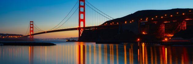 Venir à San Francisco : quelles sont les meilleures attractions ?