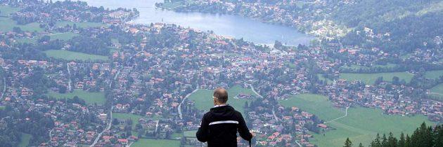 Visiter la Bavière : les plus beaux endroits à ne pas rater