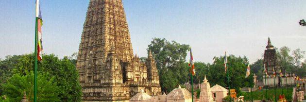 Les sites à découvrir dans l'État du Bihar
