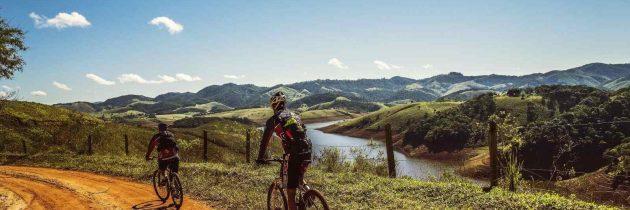 Voyager avec son vélo : comment le garder intact ?