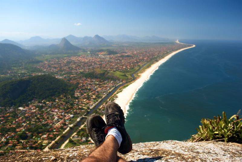 Brazilveo3