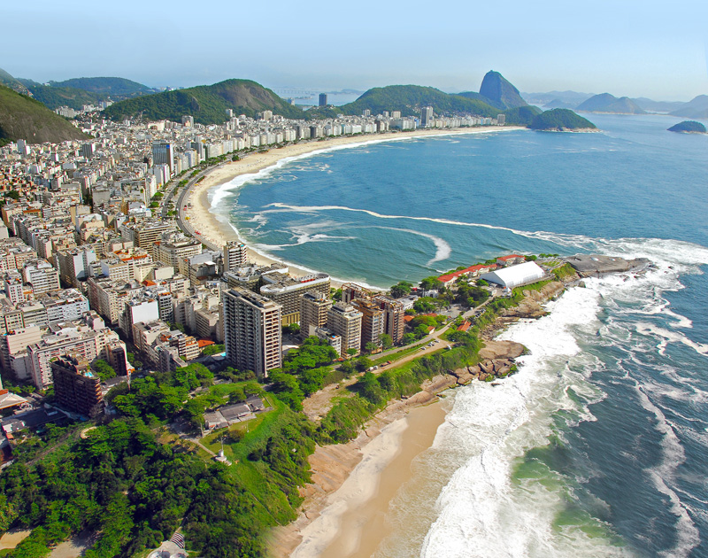 Brazilveo4